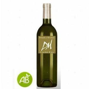 VI_Chardonnay